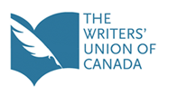 The Writers' Union of Canada logo