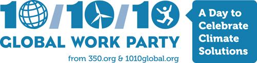 101010 logo