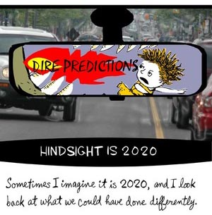2020 hindsight image by franke james
