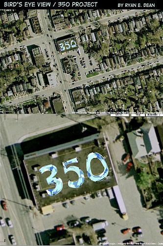 Google Maps concept illustration by Franke James for Ryan Dean;