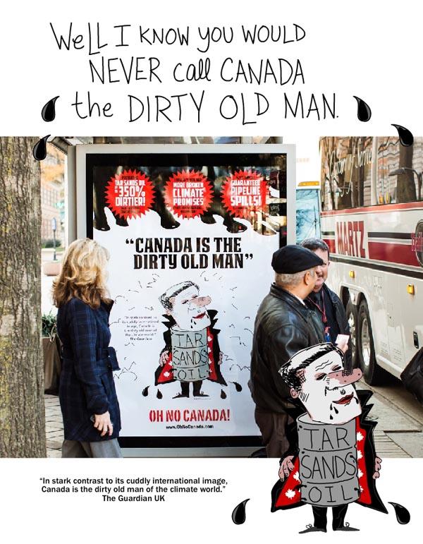 11_CanadaDirtyOldMan