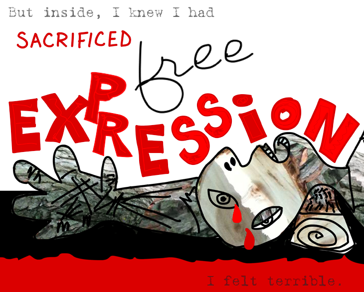11_SacrficedFreeExpression_FrankeJames1