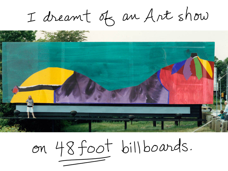 5_BillboardArt_FrankeJamesNoName