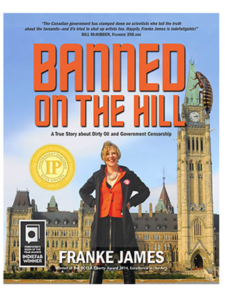 BannedOnTheHill_FrontCover