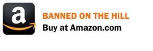 BuyButton_AmazonCom