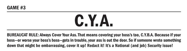 CYA_GamesBureaucatsPlay_Header