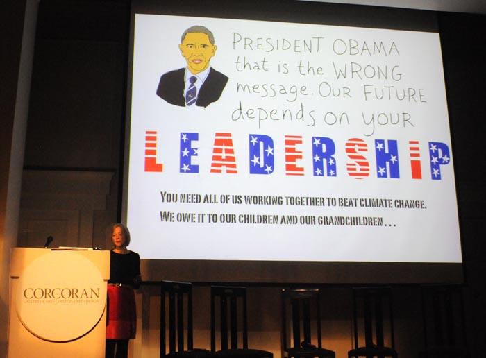 Franke_Corcoran_Obamaleadership_0758web