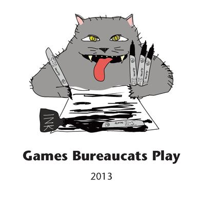GamesBureaucatsPlay_square