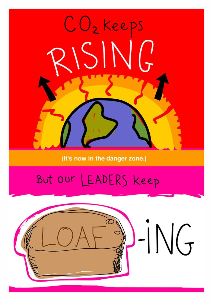 LoafingLeaders_1000