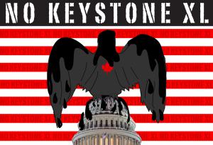 NoKeystoneXLflag_1000