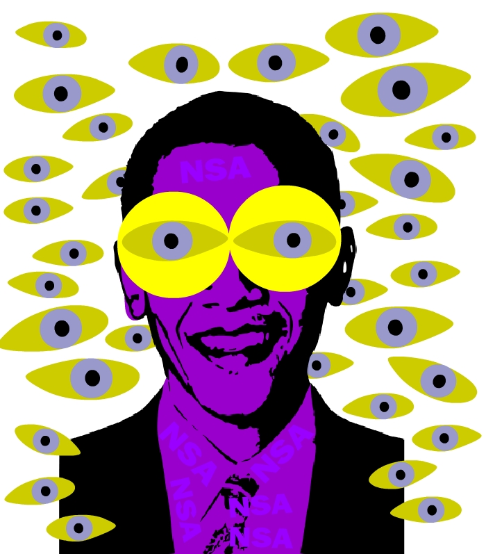 Obama_NSA_frontvertNH
