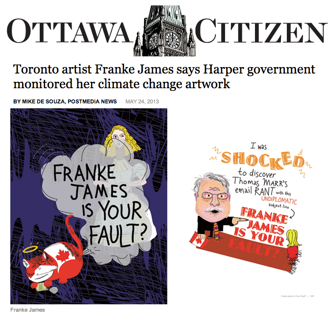 OttawaCitizen_FrankeJames_May24