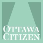 OttawaCitizen_logo