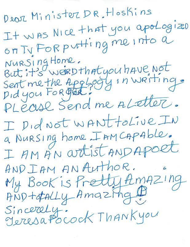 teresa_hoskinssep23_letter