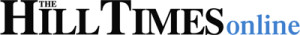 hilltimes_logo
