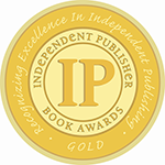 ippy_goldmedal_small150
