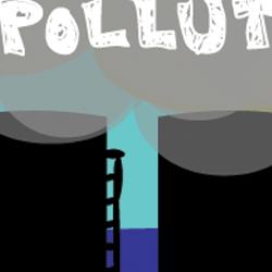 tax polluters