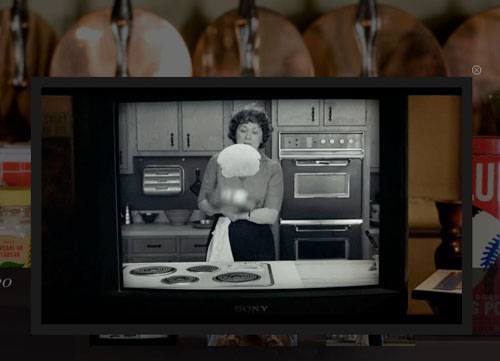 julia child screengrab