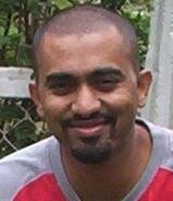 P. A. Monteiro on Twitter