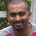 Percy Monteiro