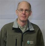 John Bennett, Director Sierra Club Canada