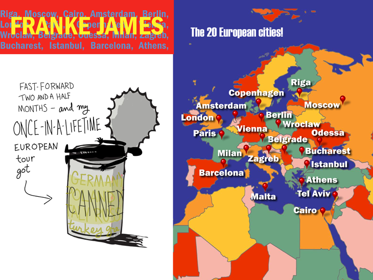 22_EU20citiesCancelled_James