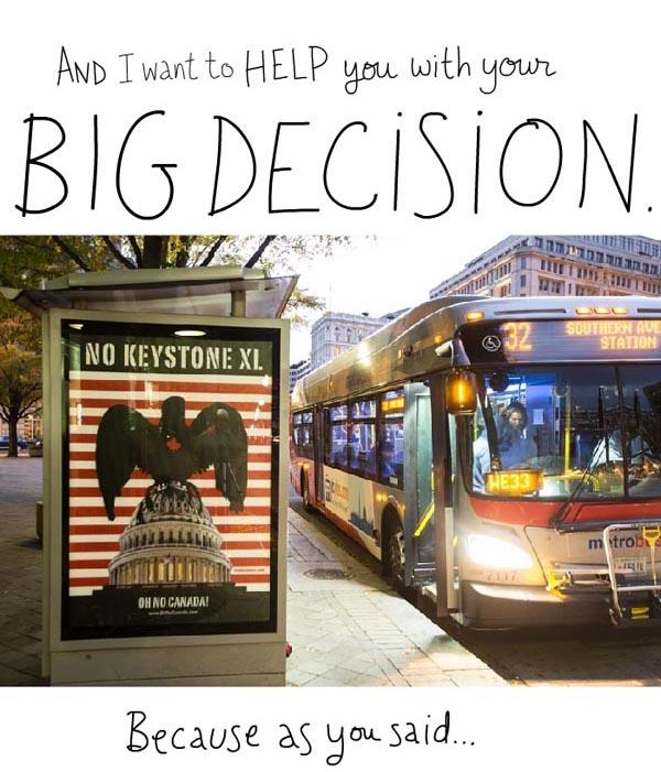 2_BigDecision