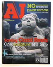 AJ_cover_175