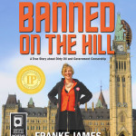 BannedOnTheHill_CoverJuly2014_72
