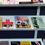 Banned on the Hill at the Beijing International Book Fair