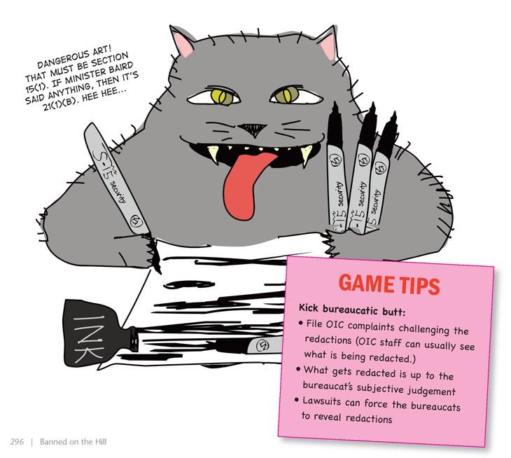 CYA_GamesBureaucatsPlay_MarkerCat