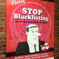DearPM Stop Blacklisting