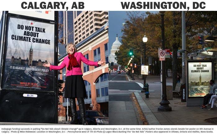 DoNotTalk_Calgary_DC_700px
