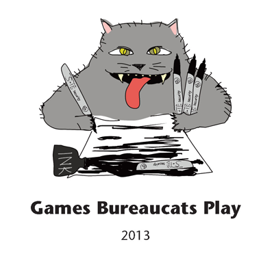 GamesBureaucatsPlay_square