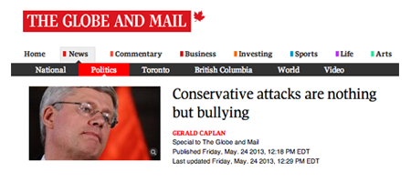 Globe_GovtBullying_Caplan450