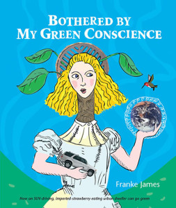 GreenConsciencecover_James_72