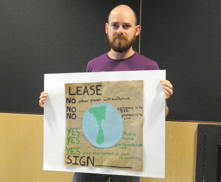 James_GreenConscience_lease_6726_730