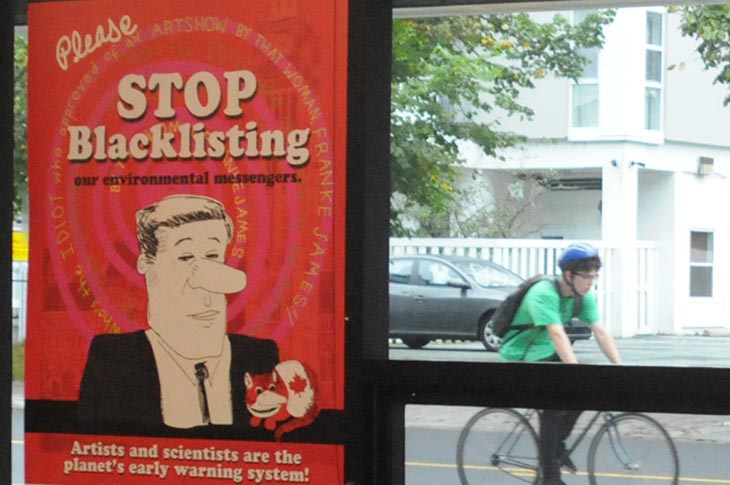 StopBlacklisting_James_Dalhousie