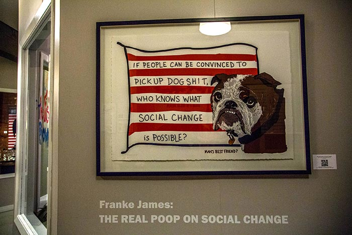 ZE_RealPoop_Flag_2N7A0480_700px